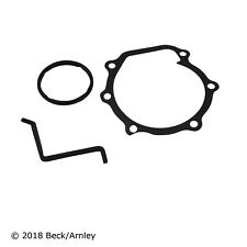 Engine Water Pump Gasket fits 1990-2009 Subaru Legacy Forester Impreza  BECK/ARN