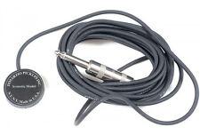 DiMarzio DP130BK Acoustic Model / Pickup per chitarra acustica