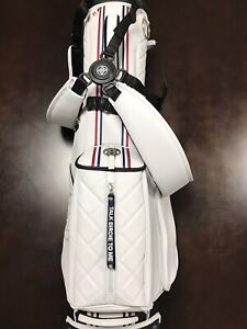 G/fore by Vessel golf bag