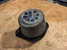 PORSCHE CAYENNE 4.5 ENGINE MOUNT SUSPENSION 94837505001