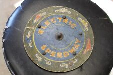 Motorcycle toys,vintage ,antique,electric speedway,cast iron,tin motorcycle toy