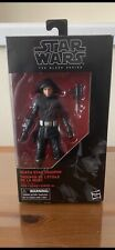 Star Wars Black Series Death Star Trooper 6 Inch Figure