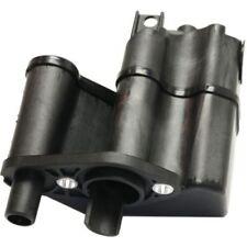 For Volvo 940 91-95, Pcv Oil Trap (Fits: Volvo 940)
