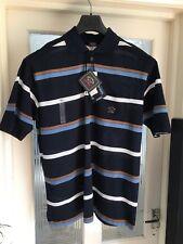 Paul & Shark Polo Shirt Size XL New With Tags