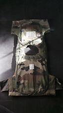 Gilet s3 MT aramide légion occ air soft  paint-ball pare balle CE kevlar