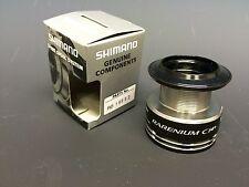 Shimano Rarenium CI4 4000 FB Bobina di ricambio RD16932