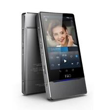 FiiO X7 Portable HiFi Player