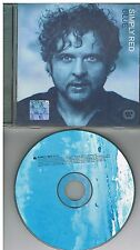 Simply Red – Blue CD 1998