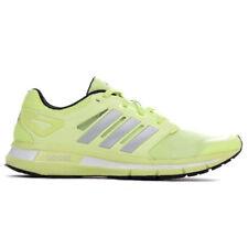 Zapatillas de deporte running adidas con cordones