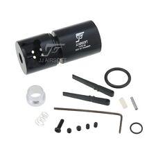 JJ Airsoft Type96 / L96 / MB01 series CNC Hop Up Unit Set (Metal)