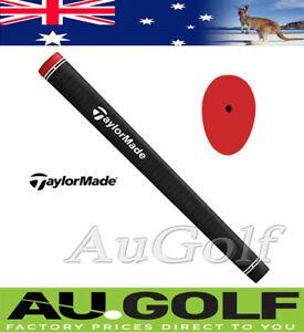 New TaylorMade Golf Putter Grip - Aussie Stock - Fast Dispatch