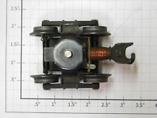 Lionel NTC-1 Coil Coupler Complete Truck with Slide Shoe