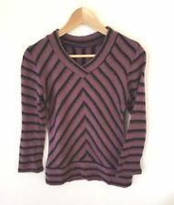 Unbranded Thin Knit Jumpers & Cardigans Size Petite for Women