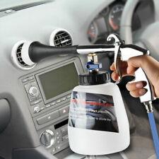 Auto Reinigungspistole Reiniger Druckluft KFZ Innenraum Reiniger 6-9,2 bar 1L