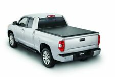 Tonno Pro  Lo-Roll Tonneau Cover for 16-20 Toyota Tacoma 6' Bed - LR-5050