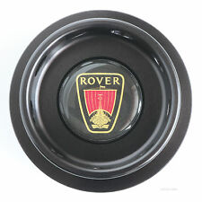 Rover 620 Ti Oil Filler Cap Black Anodised Billet Aluminium T16 Turbo T series