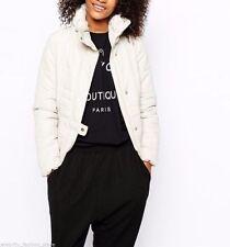 Manteaux et vestes parkas pour femme taille 42