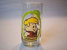 The Flintstones Kids Barney Graphic Cup