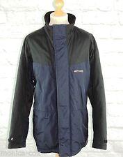 Ralph Lauren - Men's - Polo Jeans Company - Fleece Lined Padded Jacket - XL