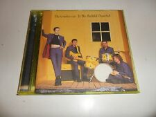 CD  To the Faithful Departed von The Cranberries