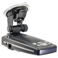 Passport 9500ix 8500 X50 S55 S2 S3 Car Windshield Radar Detector Suction Mount