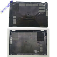 0RWH0Y RWH0Y For Dell Latitude 5401 E5401 Base Cover Lower Bottom Case