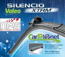 SPAZZOLA TERGICRISTALLO POSTERIORE VALEO SILENCIO XTRM CLIO 4 DAL10/12 IN POI