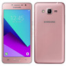 NUEVO Samsung Galaxy Grand Prime Plus Rosa Oro 8gb 4g LTE DUAL SIM Desbloqueo