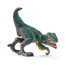 SCHLEICH Alle Dinosaurier und Dino-Spielsets zur Auswahl  Neu !