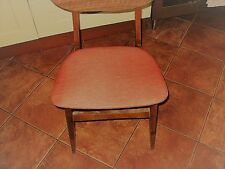 DINING CHAIR SEAT COVERS ( SET OF ONE )