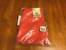 New Girl's Youth Tommy Hilfiger Bermuda Short Size 10 MSRP $39.50 Hibiscus Coral