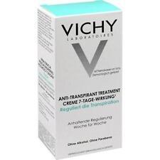 VICHY DEO Creme regulierend 30ml PZN 2574308