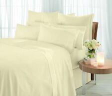 ZONE Egyptian Cotton Bedding Sets & Duvet Covers