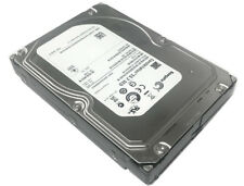 "Seagate 3TB 7200RPM 64MB Cache 3.5"" SATA 6Gb/s Hard Drive -PC,RAID,NAS,CCTV DVR"