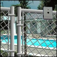 PoolGuard Swimming Pool Gate Alarm