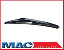 AutoExtra/Anco AR12B REAR Windshield Wiper Blade