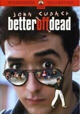Better Off Dead John Cusak Nib