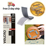 10 Strips VELCRO Brand Industrial Grade Heavy Duty Strength Outdoor Indoor Titan