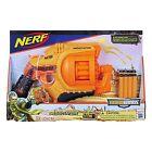Brand New NERF N-Strike DoomLands NEGOTIATOR Dart BLASTER