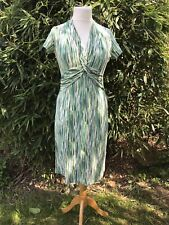 Nomads tunic dress nomads Tunic Size 10 Bnwt Fair Trade And Organic new