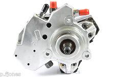 Reconditionné Bosch pompe à carburant diesel 0445010145 - £ 60 en argent-voir liste