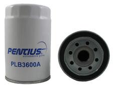 Engine Oil Filter Pentius PLB3600A