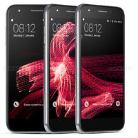 XGODY 3G Handy Ohne Vertrag 5.0 Zoll Android 5.1 Mobile Phone Smartphone 8.0MP