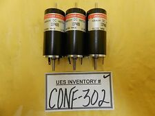 Maxon Motor 137489 DC Motor Reseller Lot of 3 New Surplus