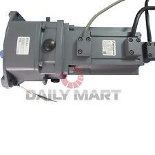 Brand New in Box Mitsubishi HA-FF43BG Servo Motor