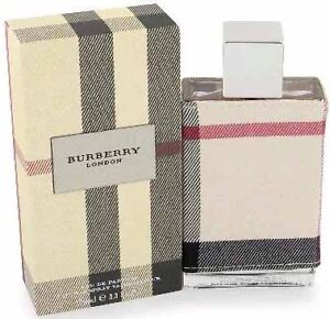 jlim410: Burberry London for Women, 100ml EDP Free Shipping / Paypal