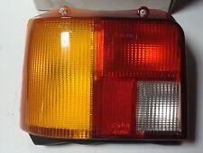 PEUGEOT 205 et GTi Feu arrière gauche neuf rear light