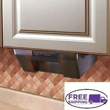 Add-A-Drawer Smart Solutions 41112  - Perfect answer for adding extra space!