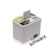 CARTUCCIA inchiostro per Epson TM-J GMA 7100 7600 BLACK SJIC 6 c33s020403