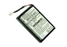 3.7V battery for VDO-Dayton PN2050, MA3060, PN1000 Li-ion NEW